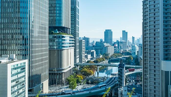 東京都世田谷区等々力プロジェクト